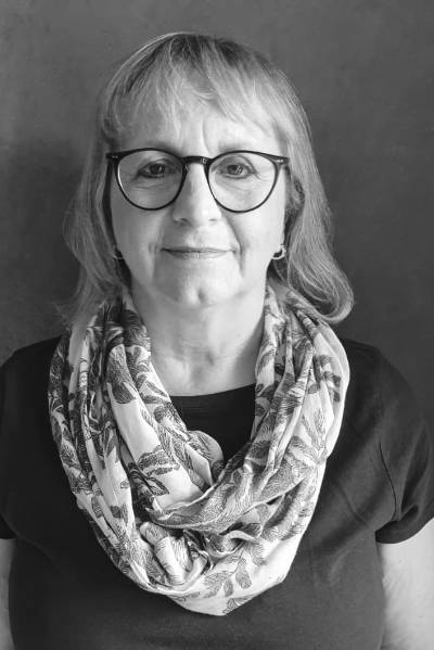 Carola Dietsch