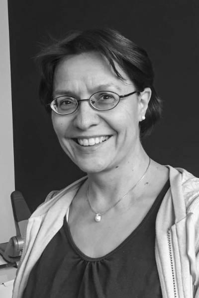Marion Steinlein