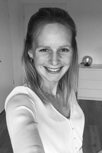 Marisa Wellenkamp