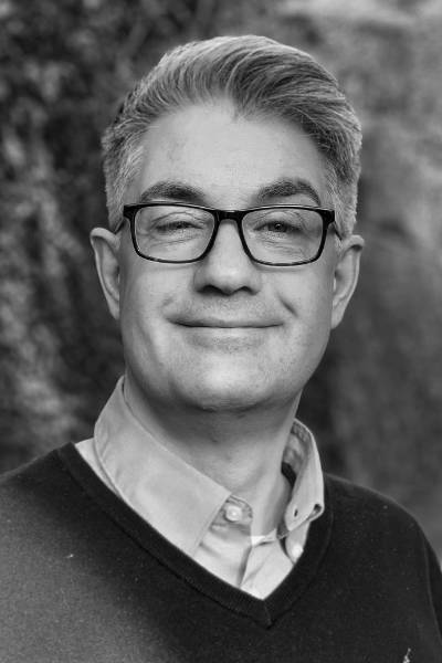 Michael Süssmann
