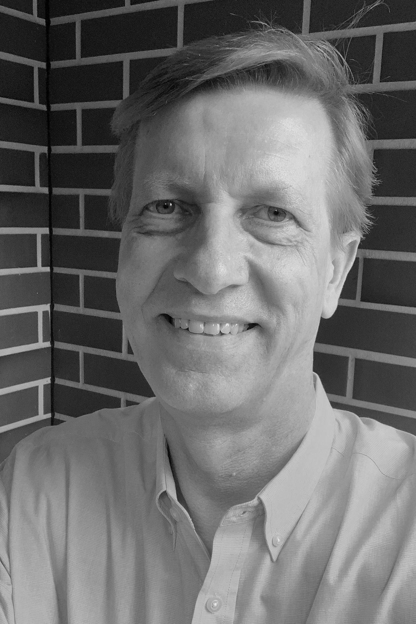 David Wessler