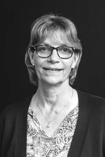 Sigrid Wessler
